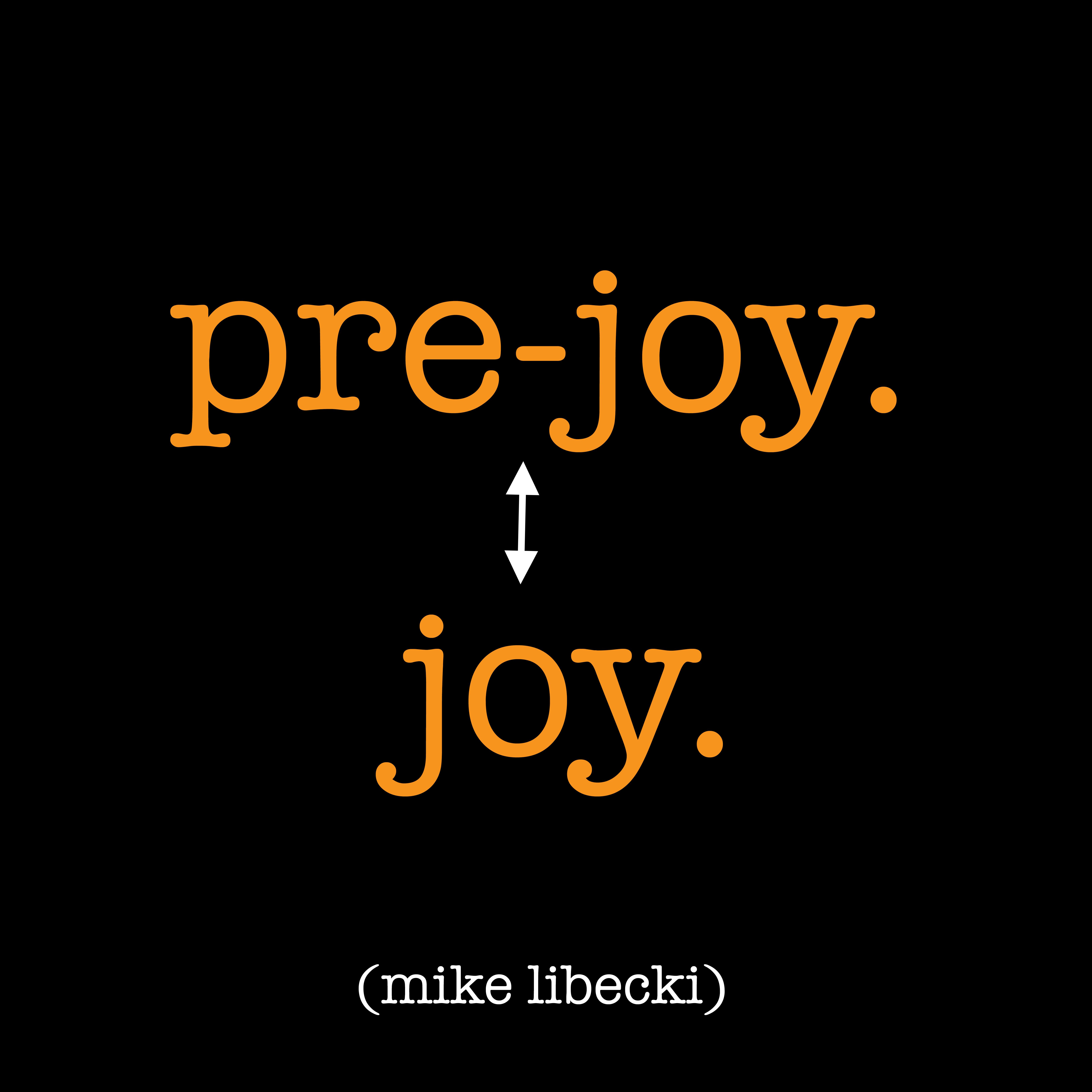 pre joy joy copy