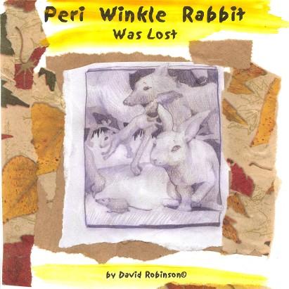 Peri Winkle Square copy