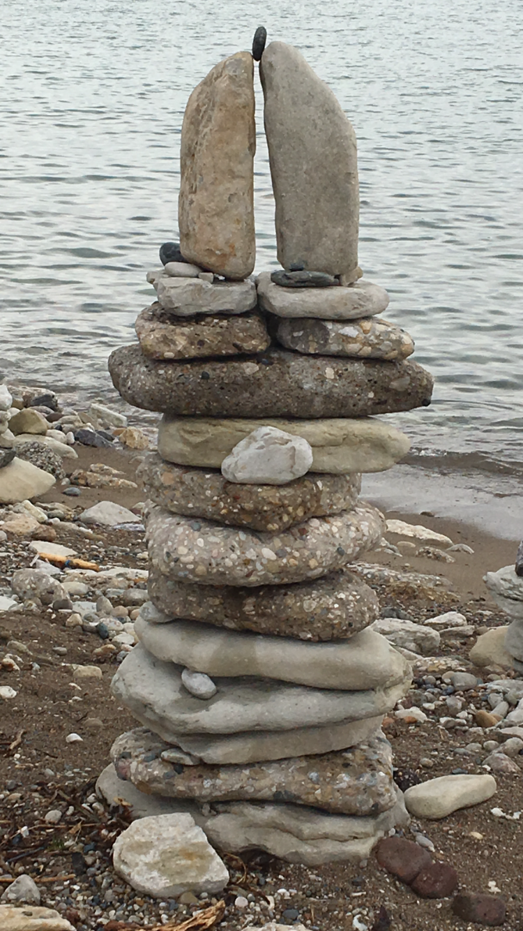 southport cairn copy