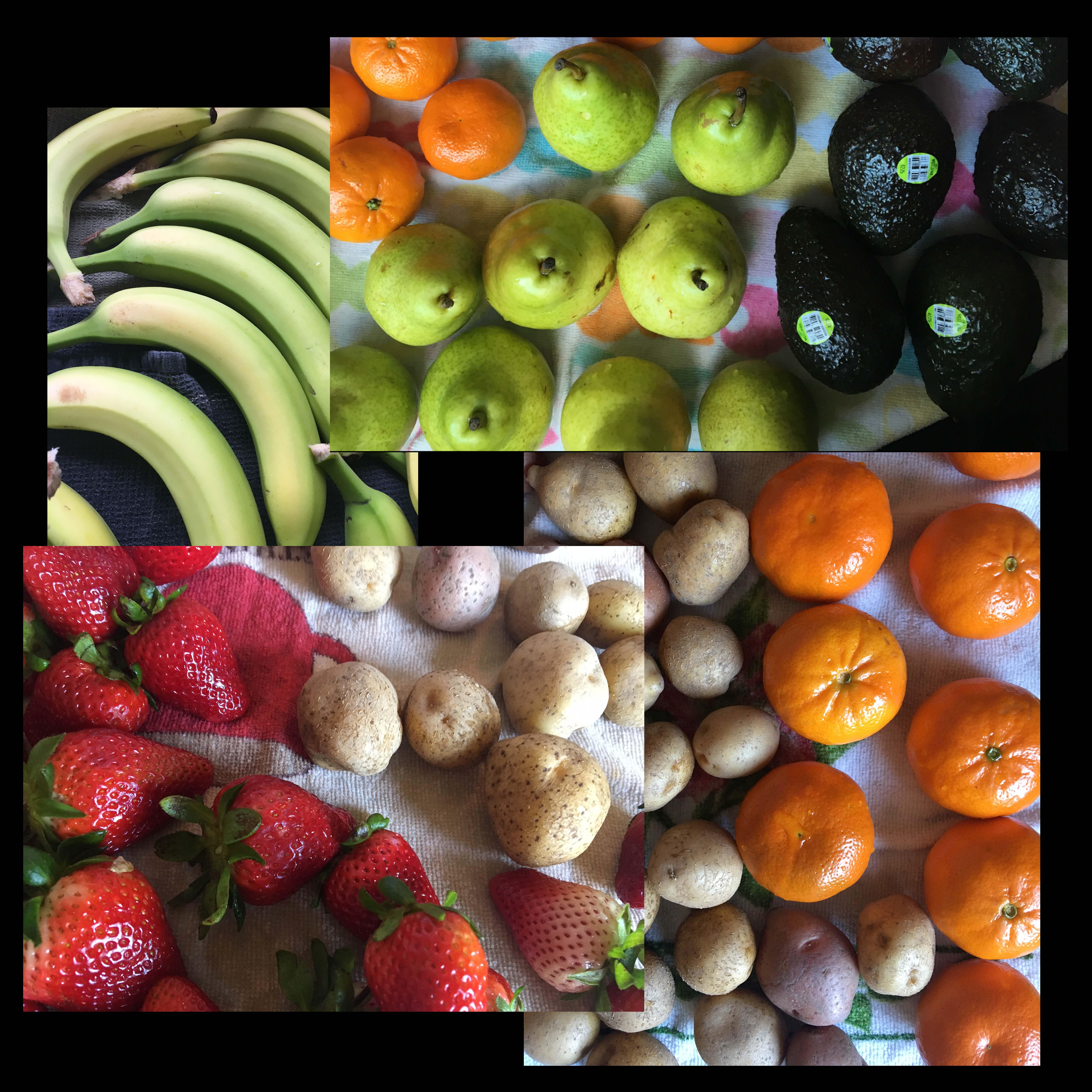 washed fruit copy