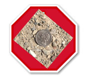 stop sign quarter copy