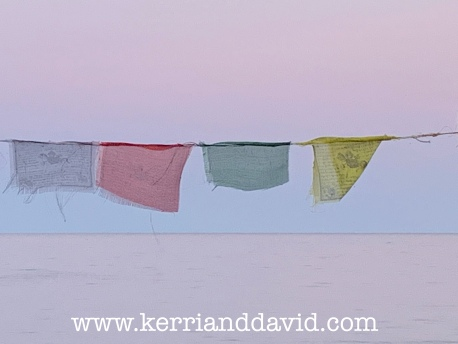 prayerflags pastel website box copy