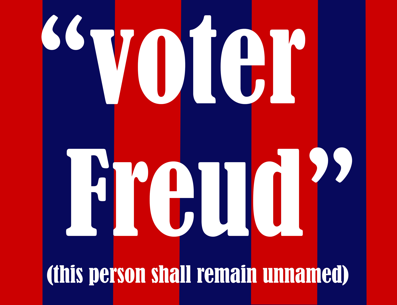 voter freud copy