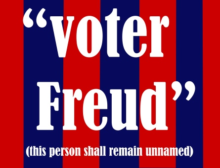 voter freud copy