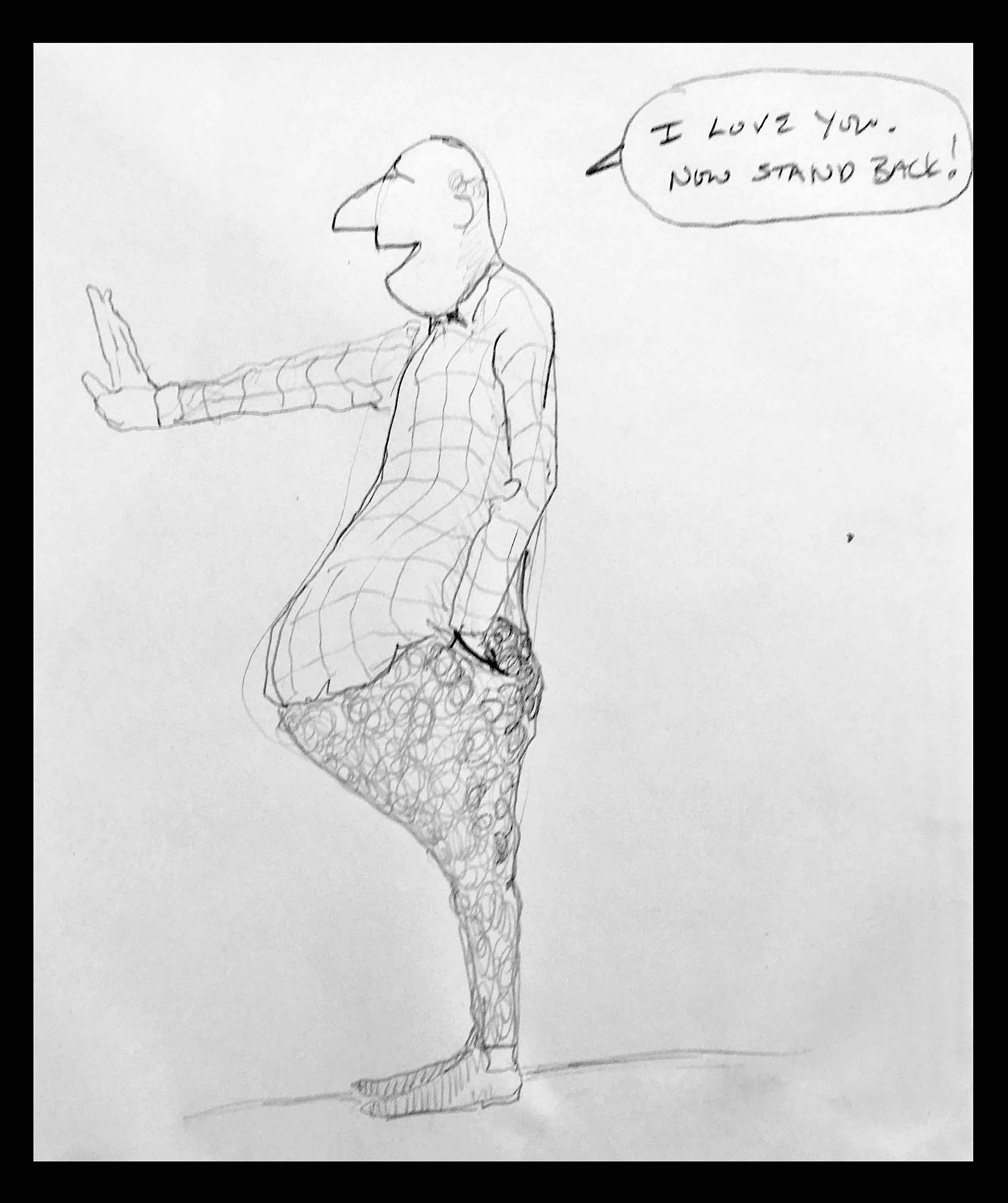 sketch with frame copy