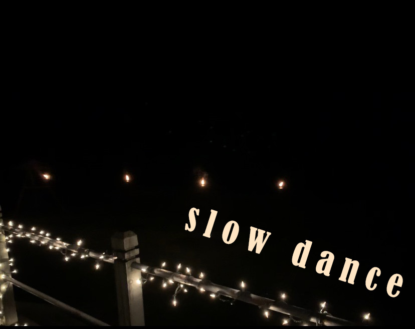 slow dance copy