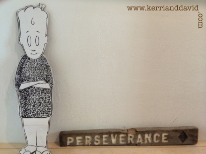 chicken and perseverance website box copy